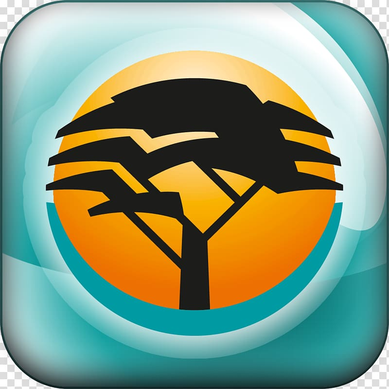 First National Bank (Namibia) FNB Corporation FirstRand.