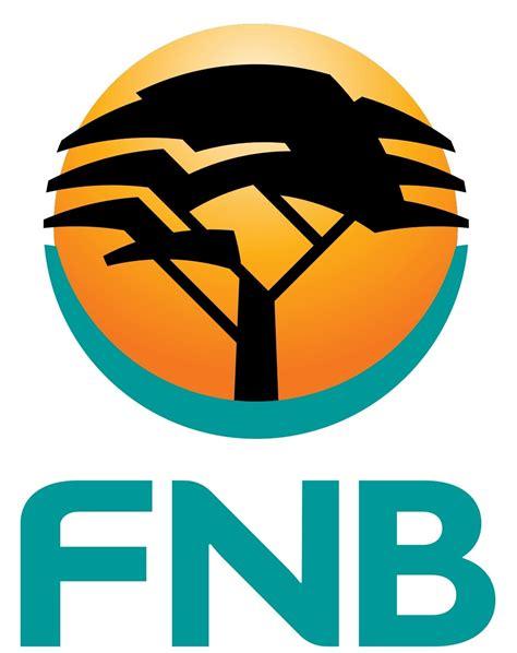 Fnb Logos.
