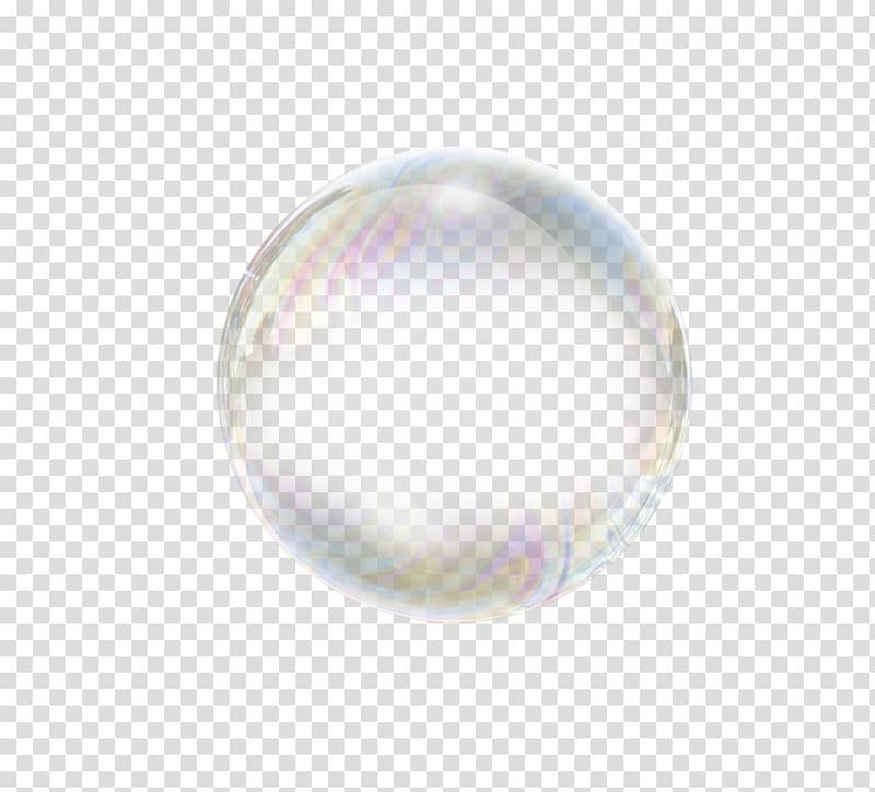 Soap bubble Foam, HD hyperreal bubble soap bubbles, soap.