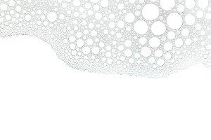 Soap Suds PNG Transparent Soap Suds.PNG Images..