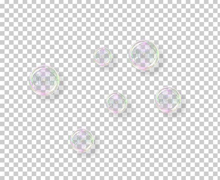 Soap Bubble Foam PNG, Clipart, Bar, Body Jewelry, Bubble, Bubble.