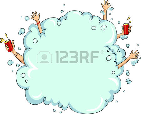48,042 Foam Cliparts, Stock Vector And Royalty Free Foam Illustrations.