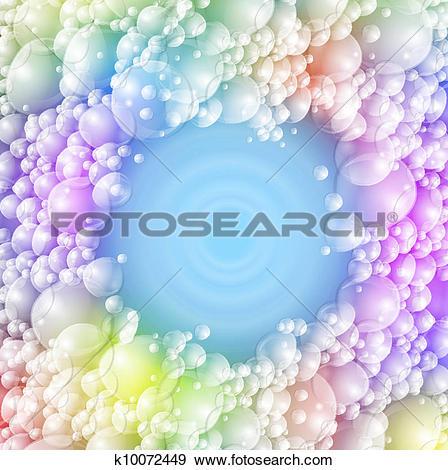Foam Clipart Vector Graphics. 15,160 foam EPS clip art vector and.
