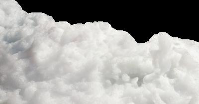 Foam PNG Transparent Foam.PNG Images..
