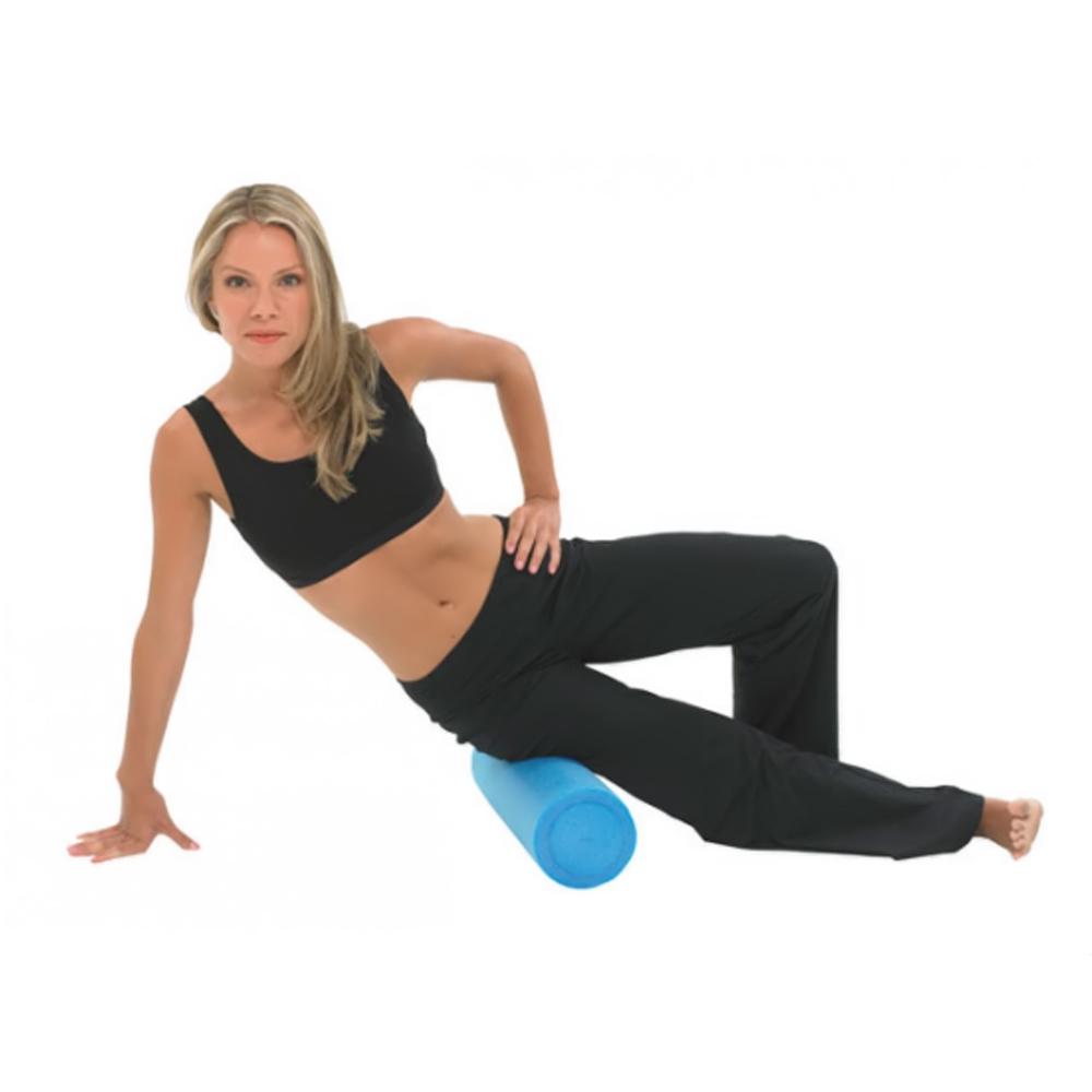 Roller Exercises & Foam Roller Exercise.