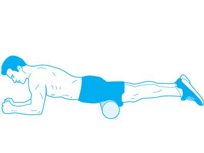 1000+ images about Exercises on Pinterest.