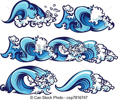 Foaming Vector Clipart EPS Images. 16,607 Foaming clip art vector.