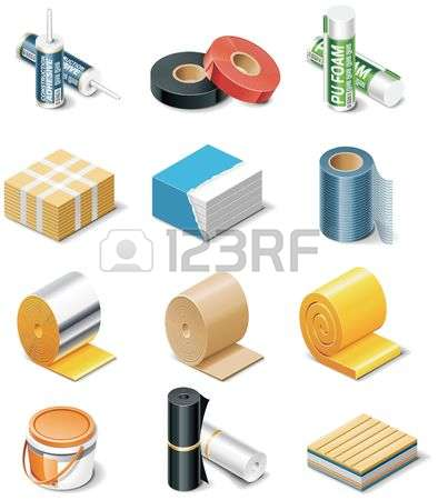87 Polystyrene Foams Cliparts, Stock Vector And Royalty Free.