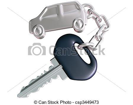 Fob Stock Illustrations. 306 Fob clip art images and royalty free.