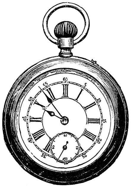 1000+ ideas about Digital Pocket Watch on Pinterest.