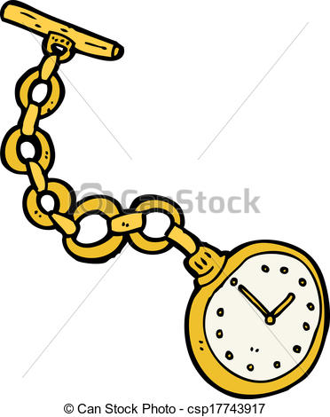 Pocket watch Illustrations and Stock Art. 1,933 Pocket watch.