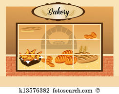 Focaccia Illustrations and Clipart. 11 focaccia royalty free.