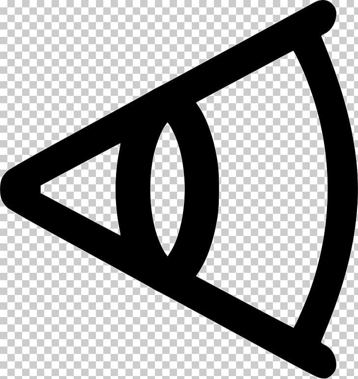 Computer Icons Focal length, camera lens PNG clipart.