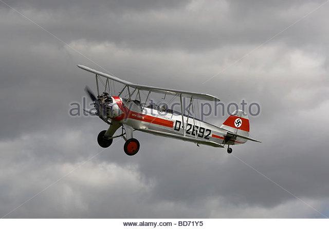 Focke Wulf Stock Photos & Focke Wulf Stock Images.