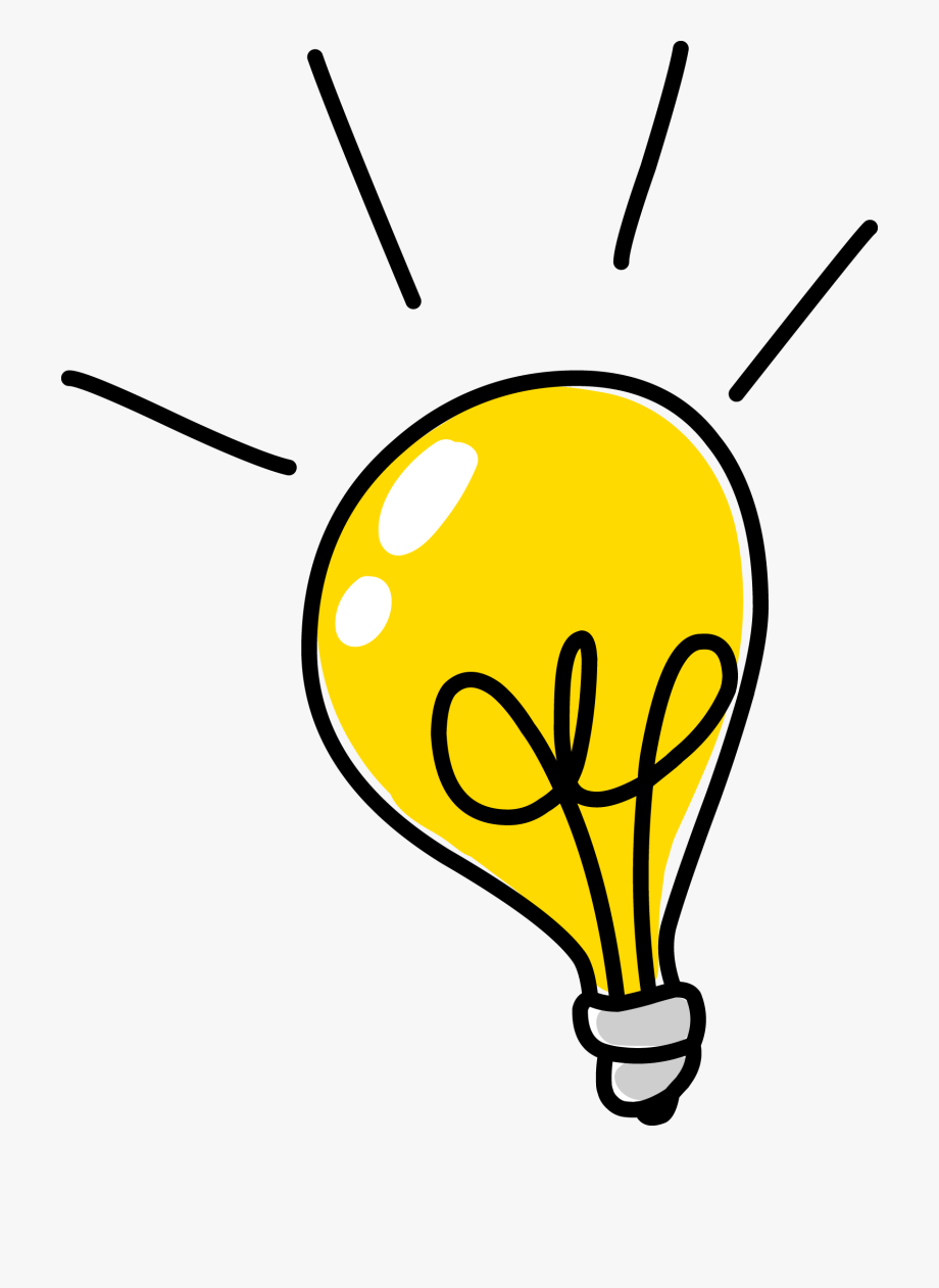 Inventive Clipart , Png Download.
