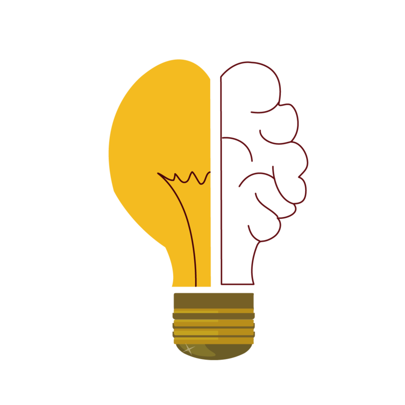 Download Free png Light Brand Text Incandescent Foco Bulb.
