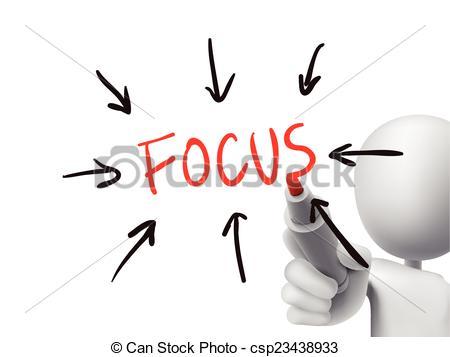 Focus Clipart Vector Graphics. 38,860 Focus EPS clip art vector.