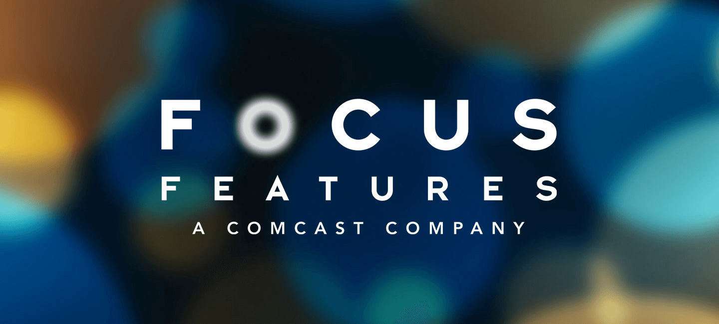 Focus Features.
