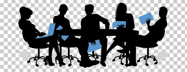 Consultant Focus Group Organization Marketing Minutes PNG, Clipart.