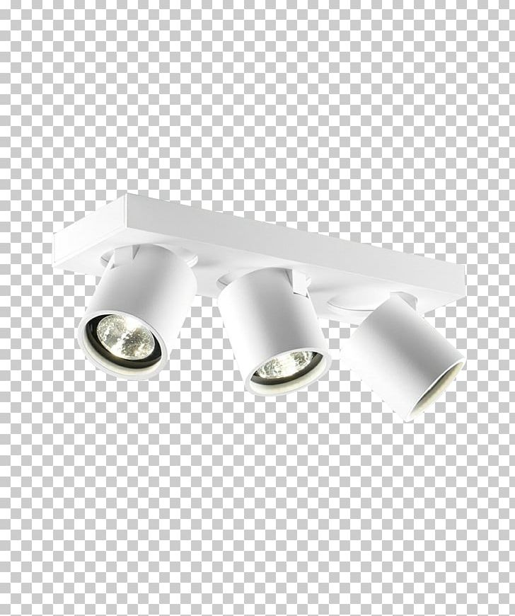 Lighting MINI Cooper White PNG, Clipart, Angle, Focus Light.
