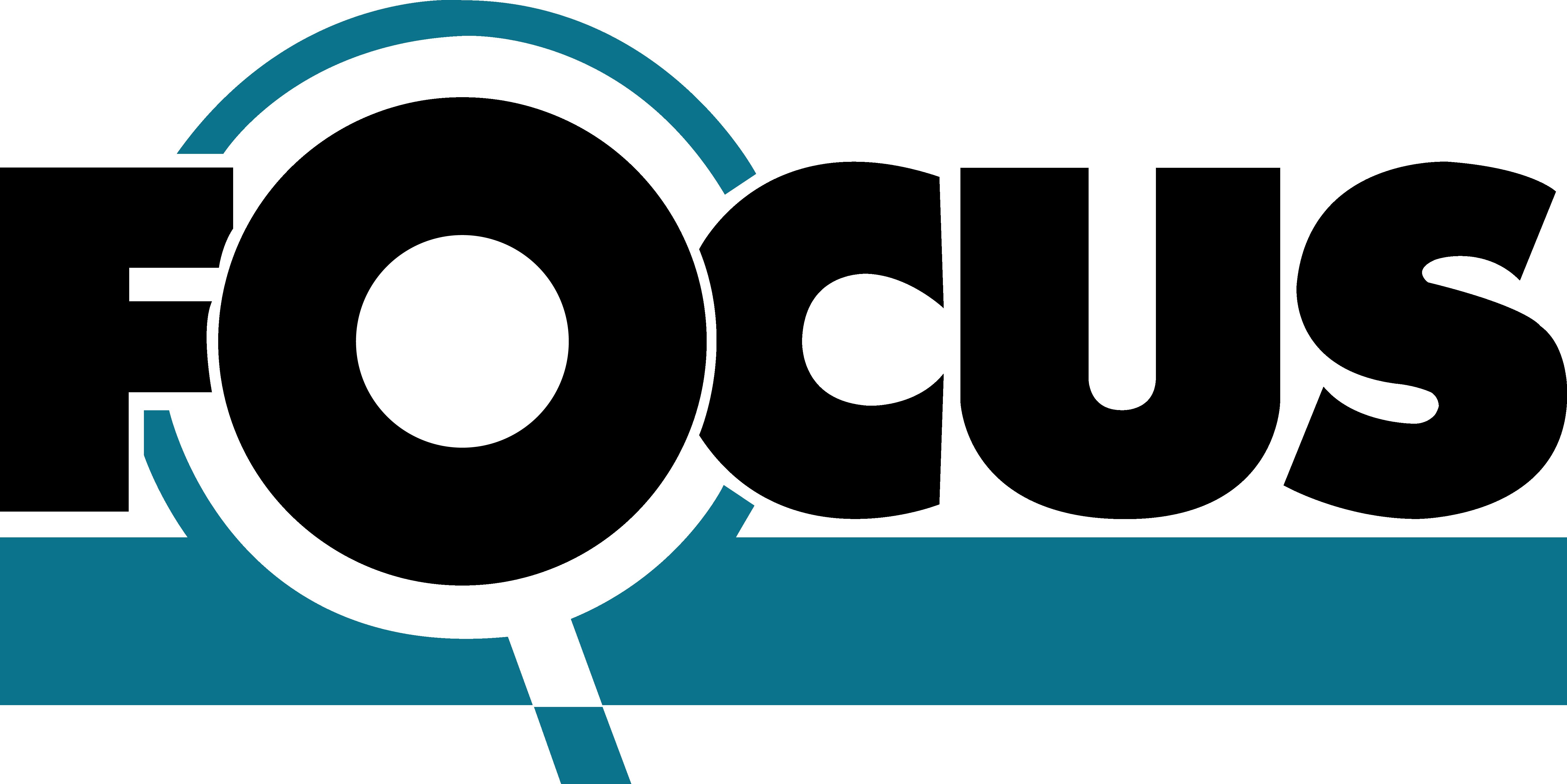 FOCUS Logo Full.