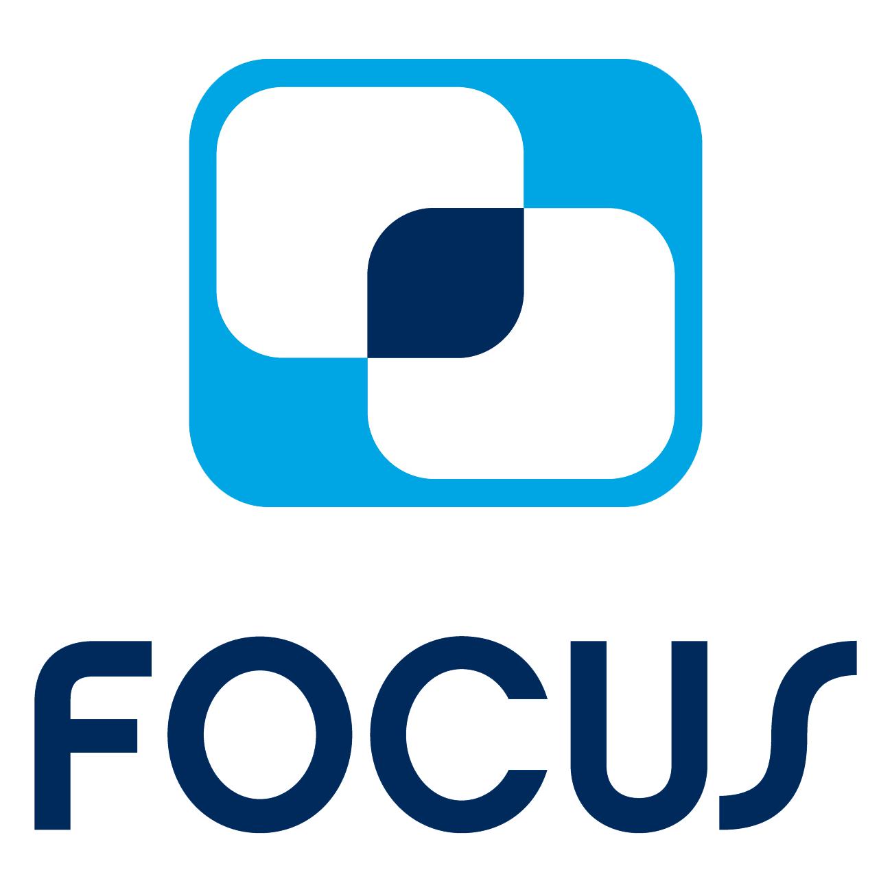 File:Focus logo.png.