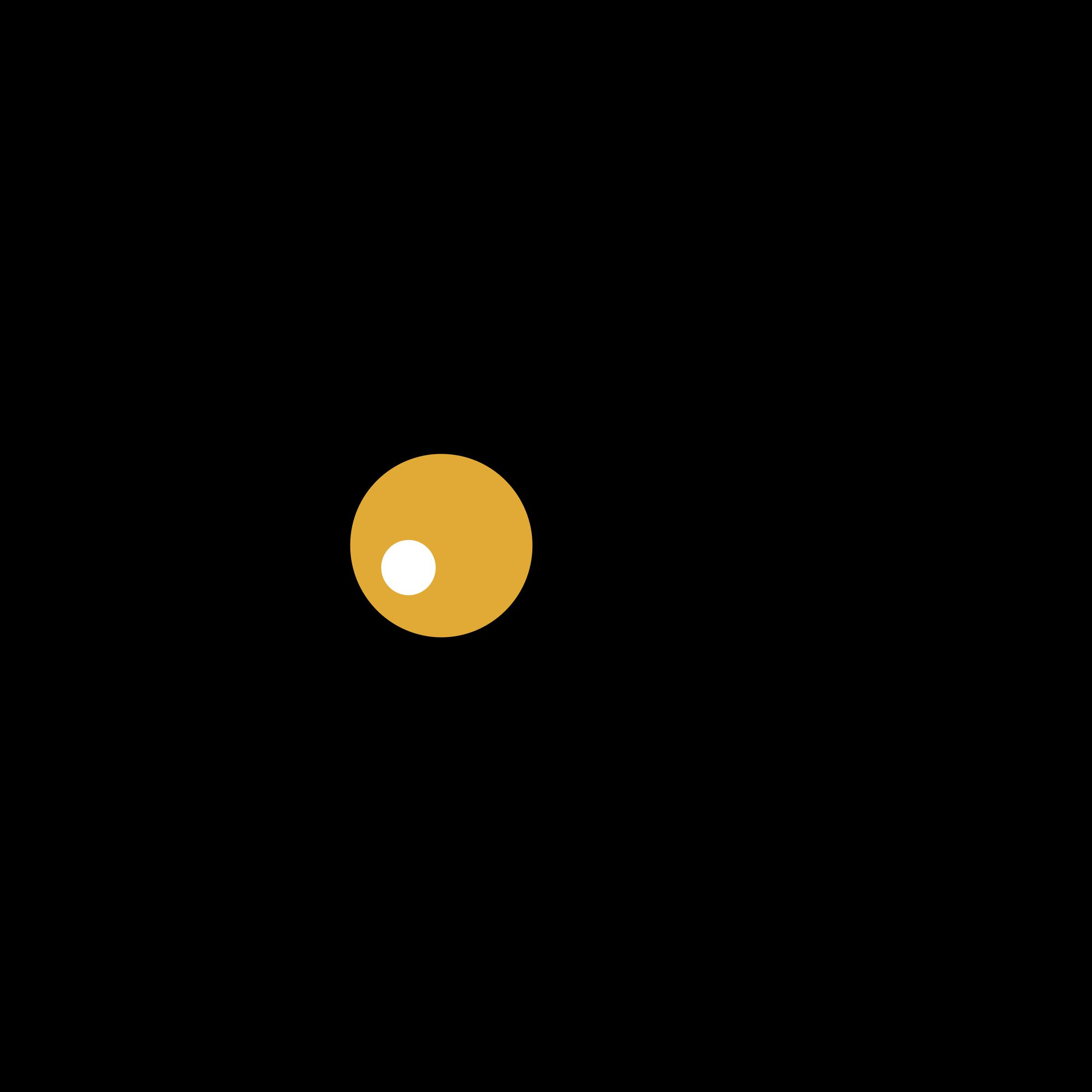 Focus Logo PNG Transparent & SVG Vector.