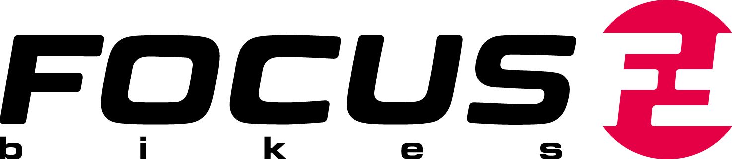 File:Focus Bikes Logo.png.