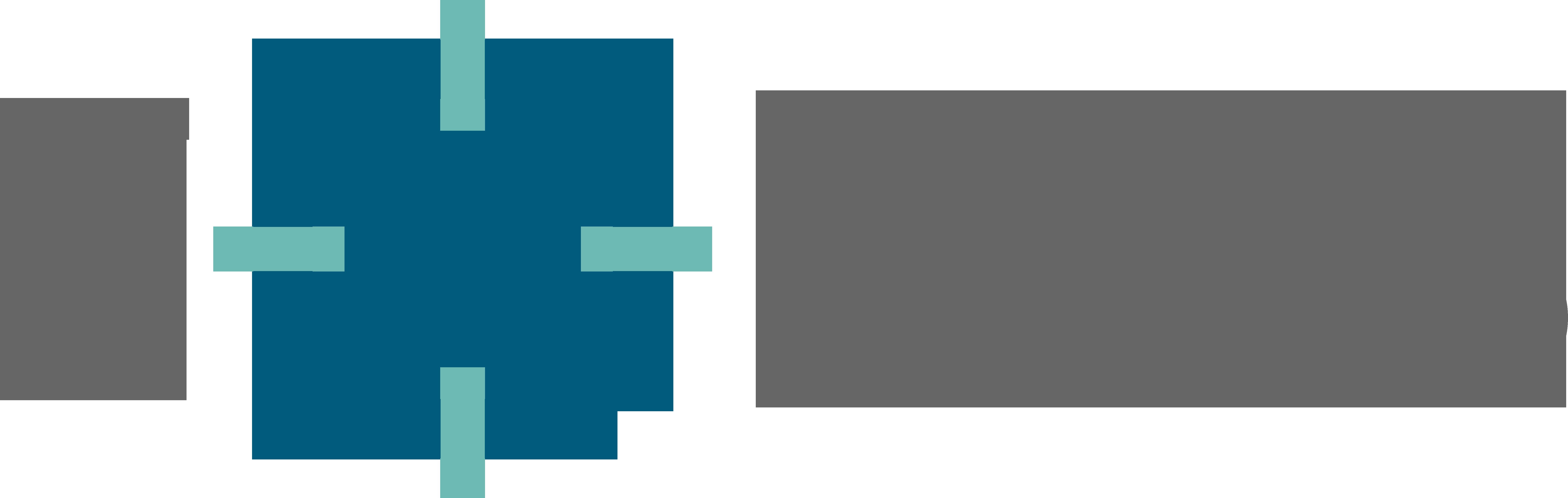 HD Treviso Theme Logo.