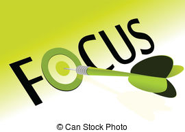 Focus Illustrations and Stock Art. 82,994 Focus illustration.
