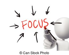 Focus Illustrations and Stock Art. 82,994 Focus illustration.
