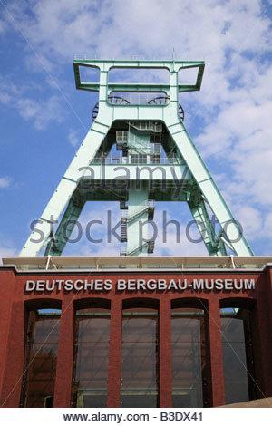 Germania Stock Photos & Germania Stock Images.