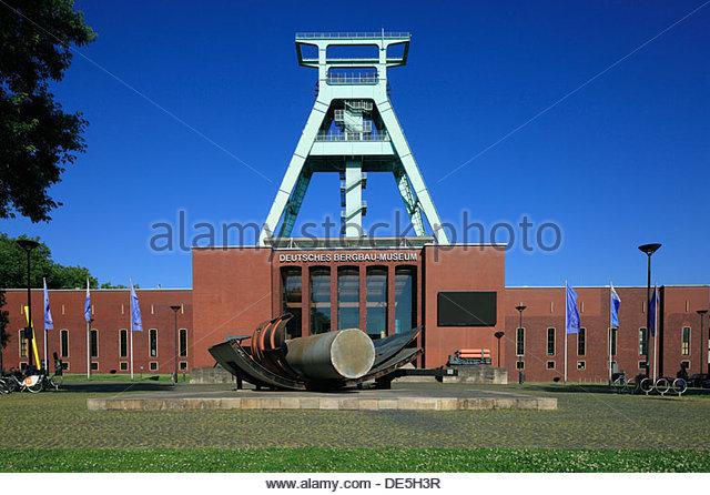 Coalmine Stock Photos & Coalmine Stock Images.