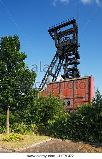 Bochum Wattenscheid Stock Photos & Bochum Wattenscheid Stock.
