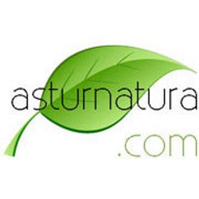 "asturnatura.com on Twitter: ""Cortinarius foetens (M.M. Moser) M.M.."