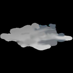 Fog Clipart.
