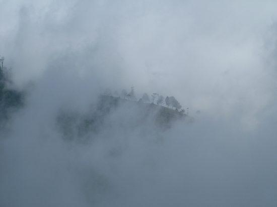 Fog Clip Art.