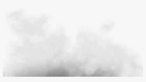 Fog Clipart Smog, HD Png Download , Transparent Png Image.