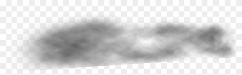 Fog Clipart Grey Cloud.