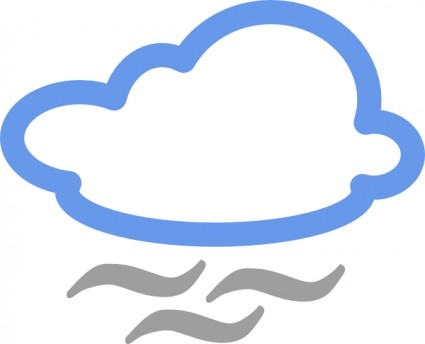 Free Fog Cliparts, Download Free Clip Art, Free Clip Art on.