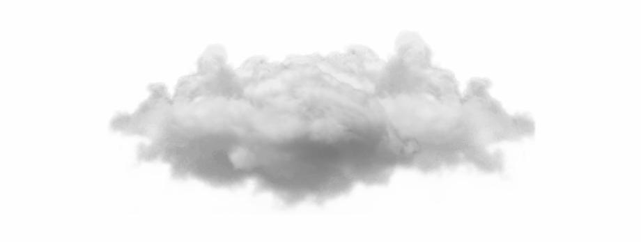 Svg Transparent Download Fog Clipart Grey Portable Network.