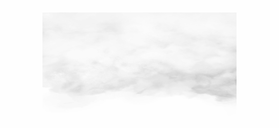 Free Transparent Fog Png, Download Free Clip Art, Free Clip.