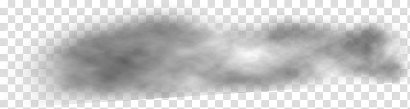 Gray clouds illustration, Light Cloud Fog, Fog Cloud transparent.