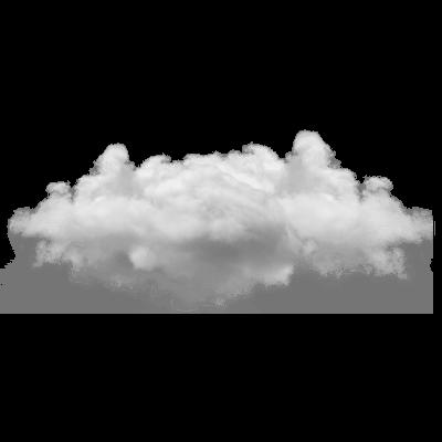Fog clouds clipart - Clipground