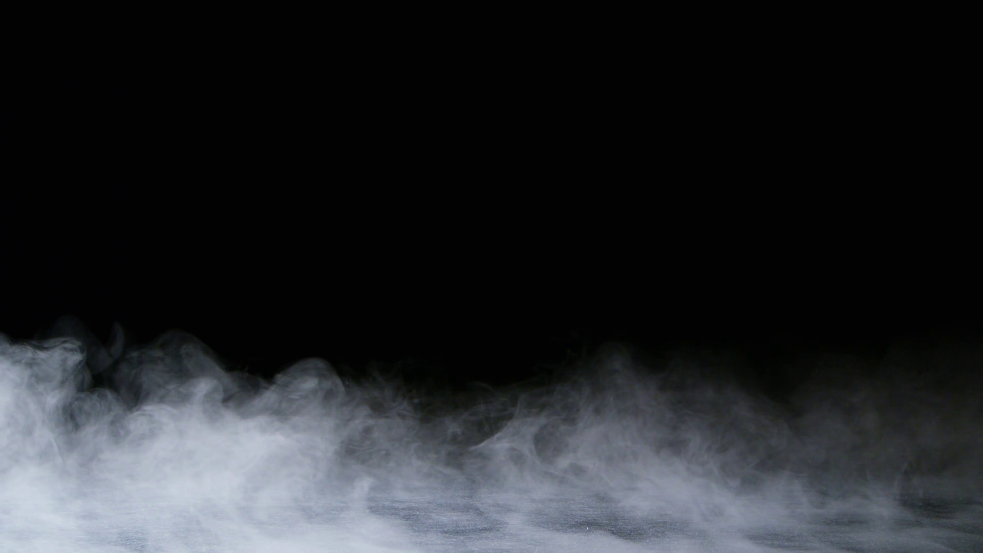 Fog Overlay Png (108+ images in Collection) Page 2.