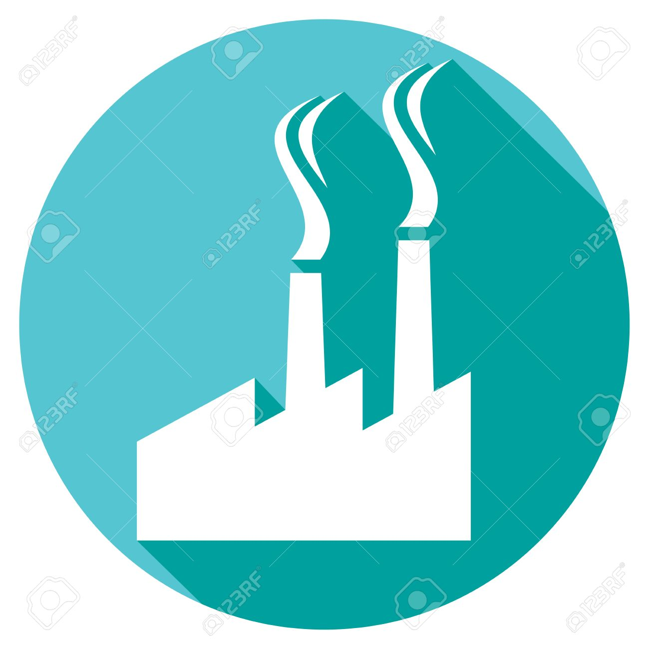 1,772 Fog City Stock Vector Illustration And Royalty Free Fog City.