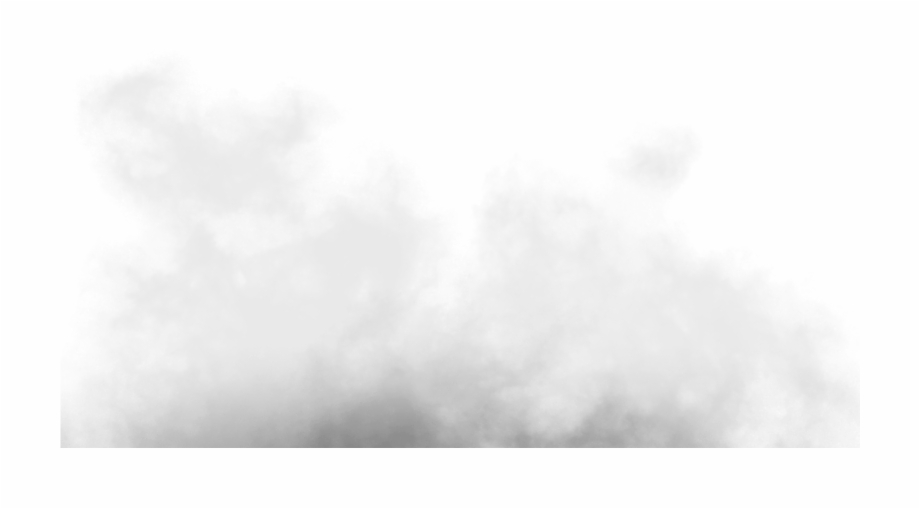 Fog Free PNG Images & Clipart Download #129469.