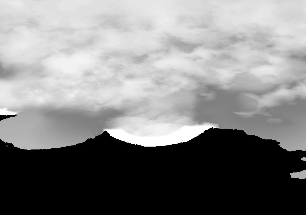 Fog PNG Transparent Images.