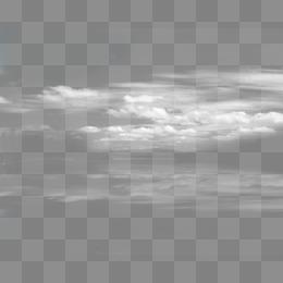 Fog PNG Images.