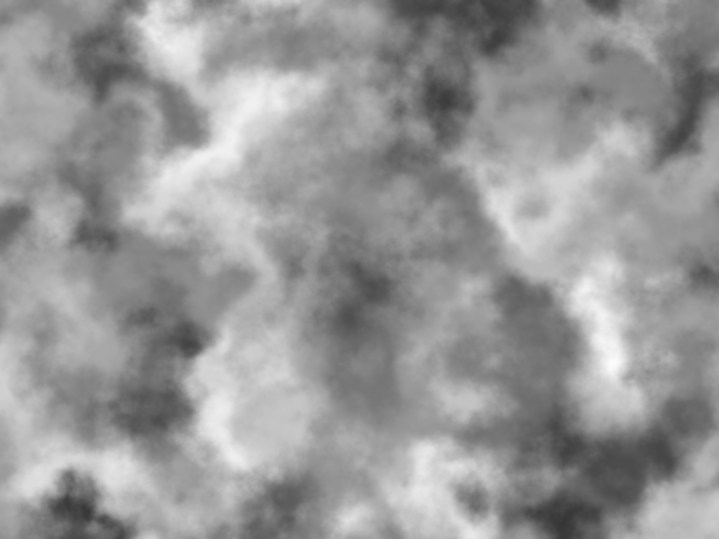 Download Free png Fog Texture Png (102+ images in Collection.